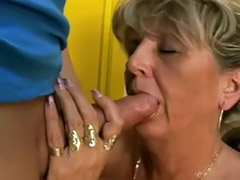 Young lingerie, Old granny sex, Old granny blowjob, Granny lingerie, Granny horny, Granny blowjobs