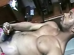 Wank load, Solo little, Little solo, Littl gay, Jerk cum solo, Jerking cum gay