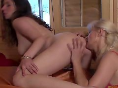Neighbours, Fuck neighbour, Young lesbian fucking, S daughter, Neighbourer, Neighboure