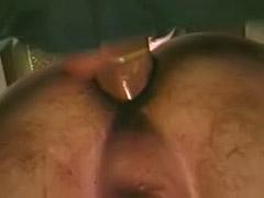 Life sex, Jackie, Having hot sex