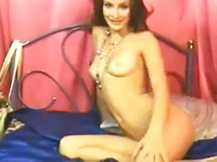 Webcam pretty, Webcam chat, Pretty solo, Chatting on webcam, Chatting, Chat cam