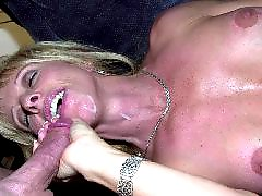 Video, Party, Double penetration