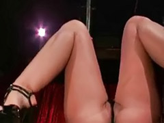 Poles, Polees, Pole danceاستمناء, Solo pole dance, Solo girls dance, Solo dancing