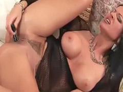 Pornstars dildo, Pornstar dildo, Judys, Judi, Diva