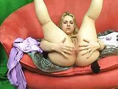 Webcam live, Webcam chat, Webcam blonde anal, Live solo, Blonde solo anal toys, Blond anal webcam