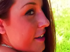 Red-head, Red heads, Red head, Pov head, Outdoor college sex, Barnyard