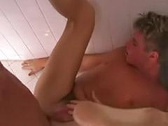 R house, Teens spanking, Teens in bath, Teen spank, Teen spanking, Teen spanked