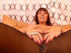 Tits fucks, Tit fucking, Milf busty, Mature cock, Tit fuck boobs, Tit fuck