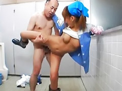 Worker blowjob, Public sex japanese, Public sex asian, Public japanese sex, Japanese public blowjob, Japanese beauties
