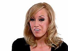 Pornstars dildo, Pornstar dildo, Sexy hot, Sexy boobs pornstar, Sexy boobs blonde, Sexy boobs