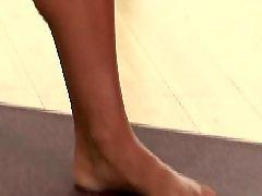 Saraسارة, Yogas, Yoga babes, Saraتةلالاال, Sara g, Sara blonde