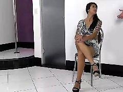 Strip, Brazilian