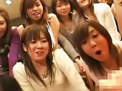 Subtitled, Subtitle, Students masturbation japanese, Student school, Student handjob, School japanese