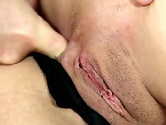 Teens squirt, Teens french anal, Teens anal, Teen squirting, Teen squirt anal, Teen pink