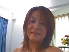 Busty asian, Tits cum asian, Model japanese, Japanese titfuck, Japanese busty masturbation, Japanese big tits masturbation