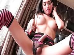 Toys hard, Toys shemale, Toys wank, Toy shemale, Toy hard, Toy anal asian