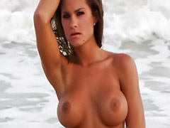 Solo girls bikini, Outdoor solo big tits, Brooke adams, Bikini girls, Big tits solo bikini, Big solo outdoor
