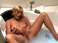 To the, To love, Mamaù, Mamaes, Mama amateur, Mature blond