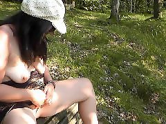 بعدپfun, Swingers amateur, Swingere, The cumshot, Public park, Public flashing