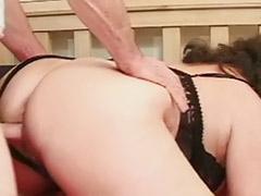 Titfuck lingerie, Titfuck bbw, Pierced mature, Masturbation mature bbw, Mature titfuck, Mature piercing