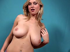 Miفلكة, Miاقزام, Handjob cast, Handjob blonde, Handjob big, Handjob audition