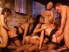 Taxi sex, Sex taxy, Sex taxi
