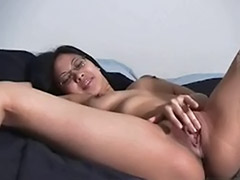 Pov glasses, Pov fingering, Small tits glasses, Fingers asian, Fingering pov, Fingering herself