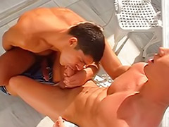 Turns gay, Public toy anal, Public anal toying, Public outdoor anal, Outdoor anal toying, Outdoor toy anal