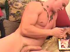 Polish gay, Polish blowjob, Mature-gay, Mature wanking, Mature wank, Mature tattooed