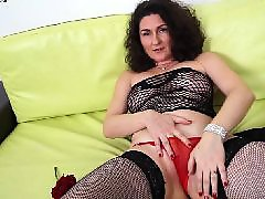 To love, Pussy playing, Pussy stockings, Plays with her, Play pussy, Stockings amateur