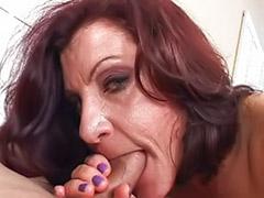 granny blowjobs.com Granny blowjobs @ Lustful.TV.