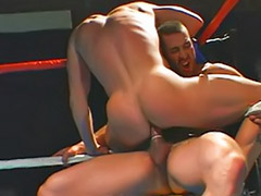 Training anal, Train gay, Train anal, The best anal, Sex train, Method
