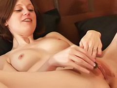 Pussy give, Shaving my pussy, Nice pussy solo toy, Nice pussy
