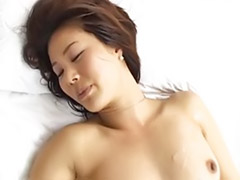 Asian mature horny, Wild mature, Asian wild