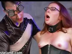 Smalls pussy, Tits bondage, Tit torments, Tit spanking, Tit spank, Tit bondage