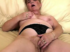 Milf alone, Masturbation mom, Masturbate mom, Mature alone, Moms masturbating, Mom alone
