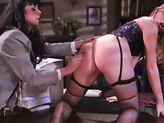 Stockings spank, Stocking spanking, Stocking spank, Stocking femdom, Spanking stockings, Spanked stockings
