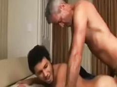 Gay bb, Bbيباني, Bbببدينات, Bb anal, Anthony, Bb,