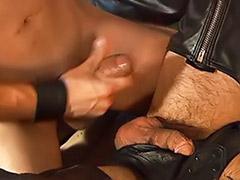 Tattoo gay piercing, Rim seat, Anal on a chair, Cum on my, Chair masturbating, Chair anal