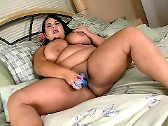 Tight toy, Toys chubby, Pussy dildo, Play pussy, Play toy, Sex with pussy