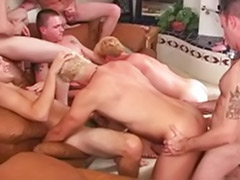 Party gay, Gay group amateur, Anal party amateur, Amateur group anal, Amateur anal party, Amateur anal group