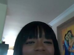 Pov ebony blowjob, Pov caught, Facial amateurs, Ebony pov facial, Ebony amateur blowjob, Blowjob ebony
