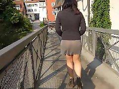 Public german, German petra, German amateure, German amateur, Amateure german, Amateur public