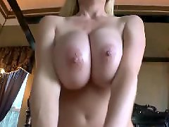 Pov mature, Nature, Natural tits, Madison, Mature tits, Kelly madison