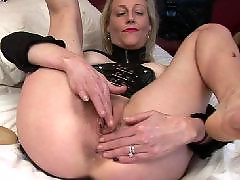 Work, Kinky, Work masturbation, Working, Pussy mature, Masturbation mom
