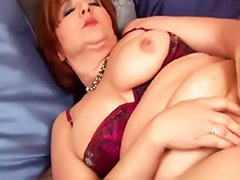 Toys chubby, Tits solo mature, Toying mature masturbating solo, Solo mature toys, Solo mature toy masturbation, Solo chubby mature