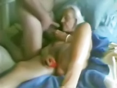 Used abused, Granny year old, Granny abuse, Abused granny, Abusate, Abusing