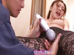 Stockings japanese, Stockings masturbation japanese, Stocking japanese, Japanese stocking, Emi
