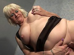 Old, Squirt, Saggy, Granny, Mature, Milf