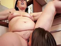 Margo t, Margo, Mature and mature lesbian, Mature margo, Little lesbians, Little lesbian